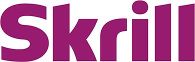 QuickSell Skrill support