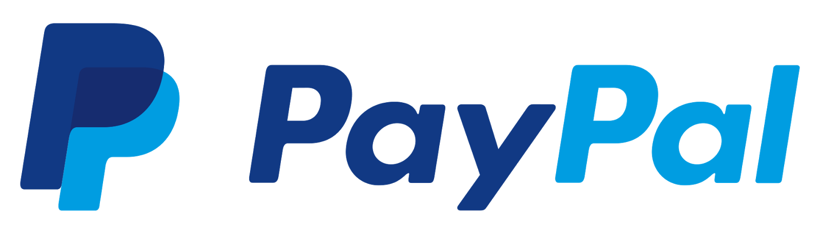 QuickSell PayPal support