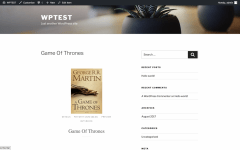 FireShot Capture 017 - Game Of Thrones – WPTEST - http   wptest.shopfiles.com ebook test
