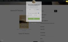 FireShot Capture 022 - Game Of Thrones – WPTEST - http   wptest.shopfiles.com ebook test