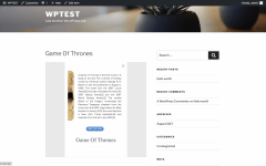 FireShot Capture 019 - Game Of Thrones – WPTEST - http   wptest.shopfiles.com ebook test