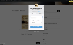 FireShot Capture 020 - Game Of Thrones – WPTEST - http   wptest.shopfiles.com ebook test